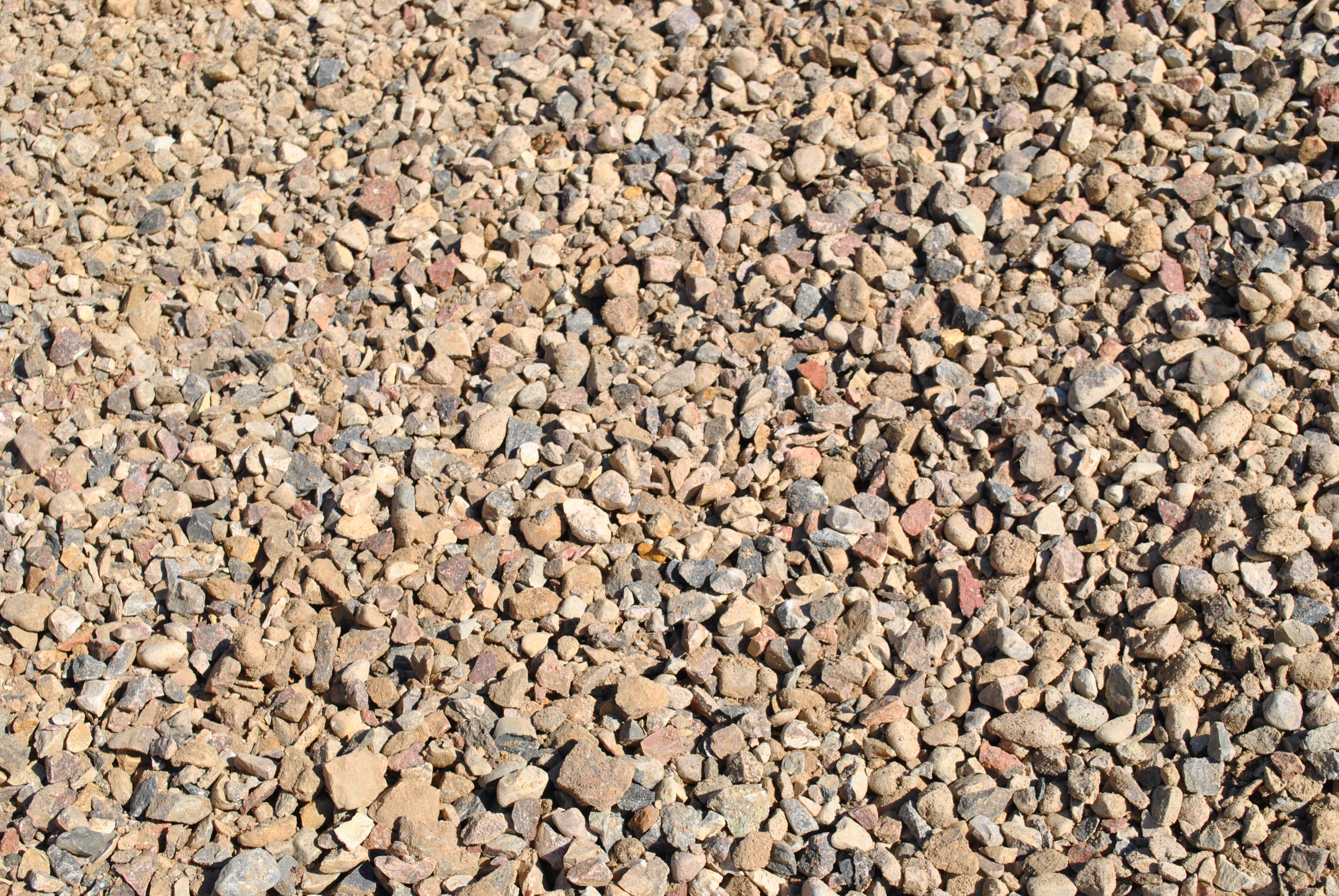 Tłuczeń kamienny 0-315mm